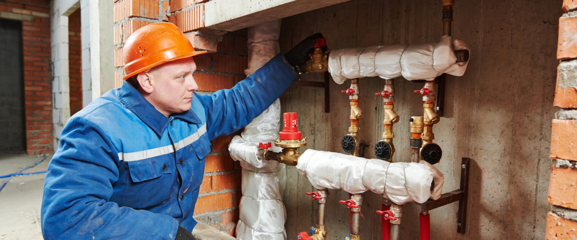 industrial boiler rental
