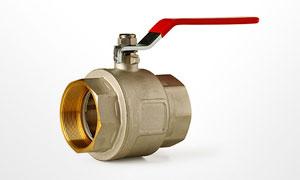 boiler-accessories