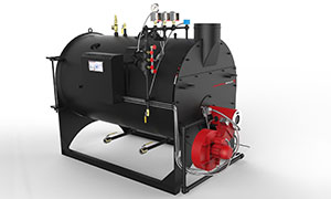 boiler-products